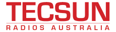 tecsun_logo